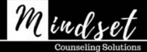 Mindset Counseling Solutions